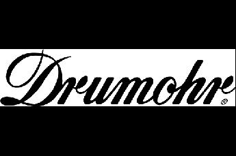 Drumohr uomo