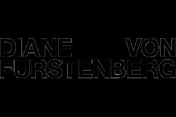 DVF Diane von Furstenberg donna