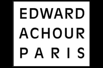 Edward Achour Paris donna