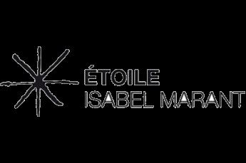 Isabel Marant Étoile uomo