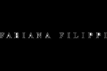 Fabiana Filippi donna