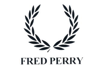 Fred Perry donna