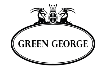 Green George donna