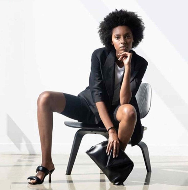 GIA Couture