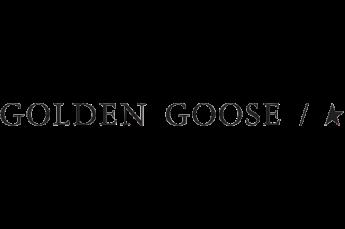 Golden Goose uomo