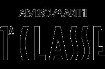 Alviero MartiniPrima Classe