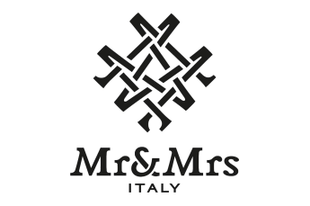 Mr & Mrs Italy donna