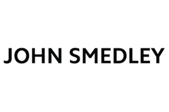 John Smedley uomo