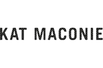 Kat Maconie donna