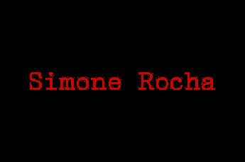 Simone Rocha donna