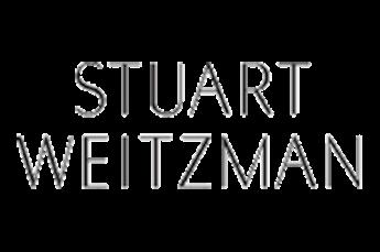 Stuart Weitzman donna
