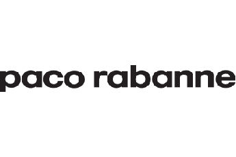 Paco Rabanne uomo