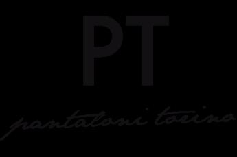 PT01 uomo
