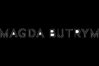 MAGDA BUTRYM donna