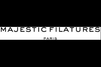 Majestic Filatures donna