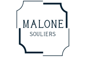 Malone Souliers uomo