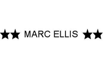 Marc Ellis donna