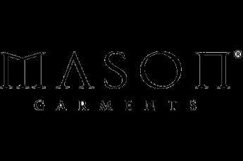 Mason Garments uomo