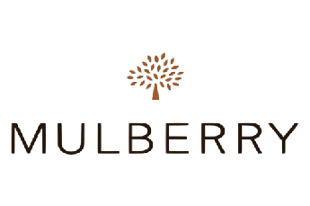 Mulberry donna