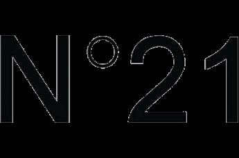 N21 uomo