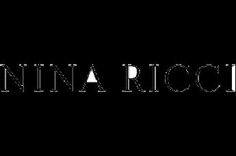 Nina Ricci donna