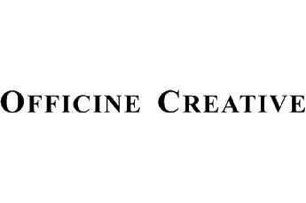Officine Creative donna
