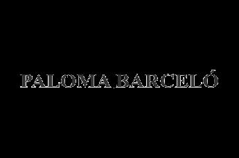 Paloma Barceló donna