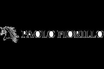 PAOLO FIORILLO uomo