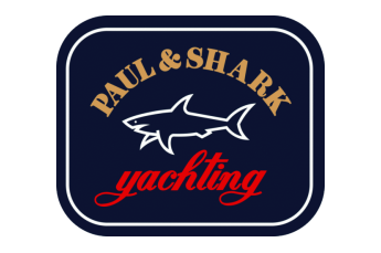 Paul & Shark uomo