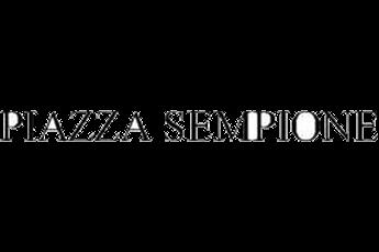 Piazza Sempione donna