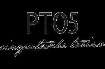 PT05 donna