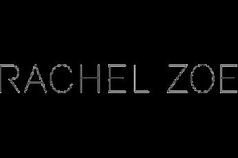 Rachel Zoe donna