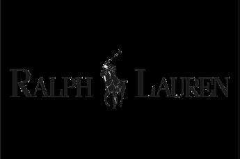 Ralph Lauren donna