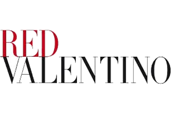 Red Valentino donna