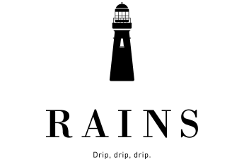 Rains donna
