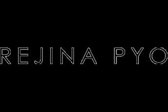 Rejina Pyo donna