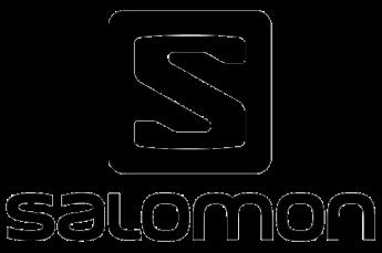 Salomon uomo