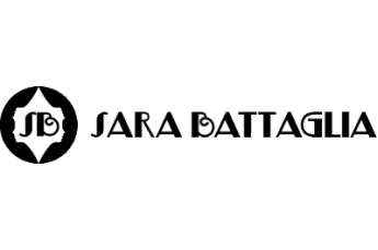SARA BATTAGLIA donna