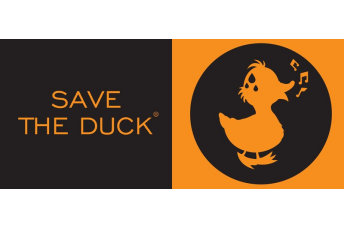 Save The Duck uomo