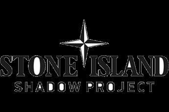 Stone Island Shadow Project uomo