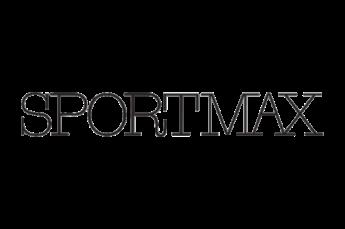 Sportmax donna