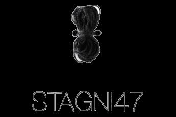 Stagni47 donna