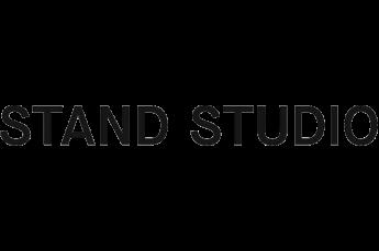 STAND Studio donna