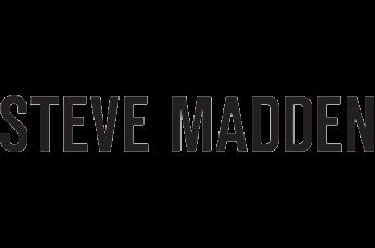 Steve Madden donna