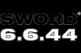 S.W.O.R.D 6.6.44 donna