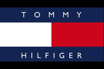 Tommy Hilfiger donna