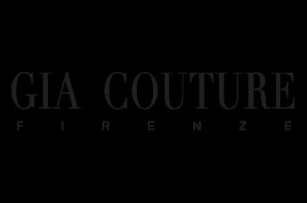 GIA Couture donna