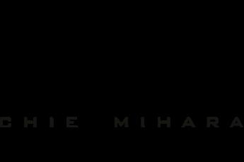 Chie Mihara donna