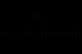 Angelo Marani donna