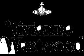 Vivienne Westwood uomo